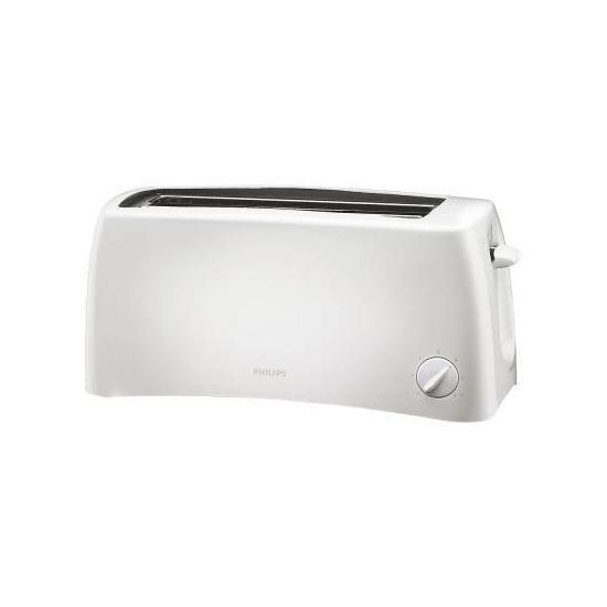 Philips HL5224 White