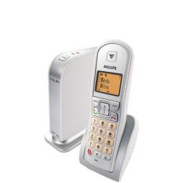 PHILIPS VOIP 3211S/05 Reviews