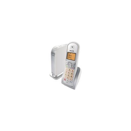 PHILIPS VOIP 3211S/05