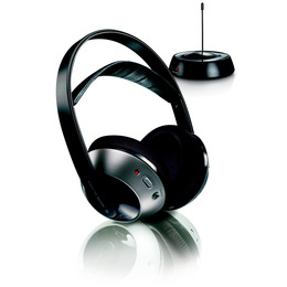 Philips SBC-HC8440 Reviews