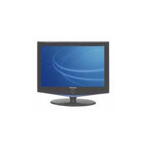 Photo of Samsung LE23R71 Television