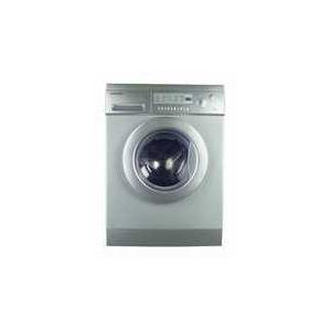 Photo of Samsung J1453SG Washing Machine