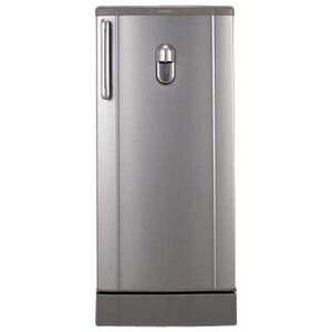 Photo of Samsung RA20VHSS Fridge Freezer