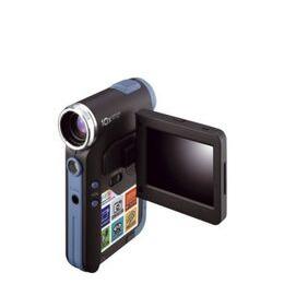 Samsung VP-X110L Reviews