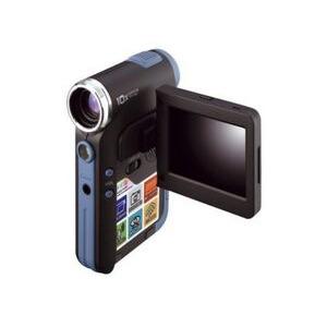 Photo of Samsung VP-X110L Camcorder