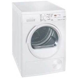 Siemens WT46E387 Reviews