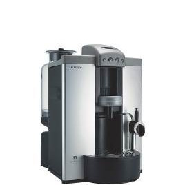 Nespresso Siemens TK70N01GB Reviews