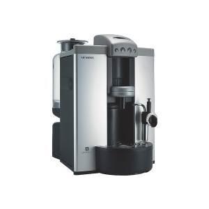 Photo of  Nespresso Siemens TK70N01GB Coffee Maker
