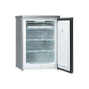 Photo of Siemens GS12S495GB Freezer