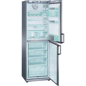 Photo of Siemens KG32U143/193 Fridge Freezer