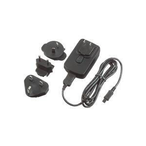 Photo of TomTom Home Charger One Satellite Navigation Accessory