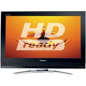 Photo of Toshiba 42C3030 Television