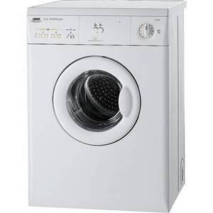 Photo of AEG-Electrolux T 3 LAVATHERM Tumble Dryer