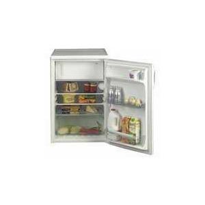Photo of Zanussi-Electrolux ZERT6546 A Fridge Freezer