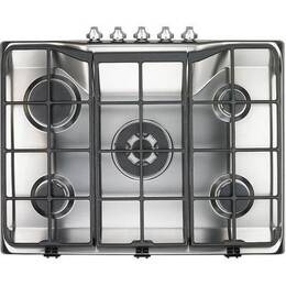 Zanussi ZGF7820X Reviews
