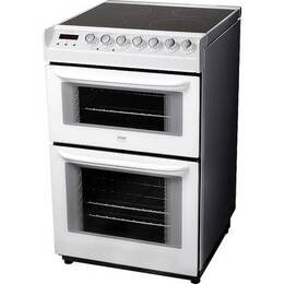 Zanussi ZCE7550 Reviews