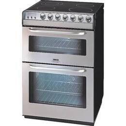 Zanussi Zce7551x Reviews
