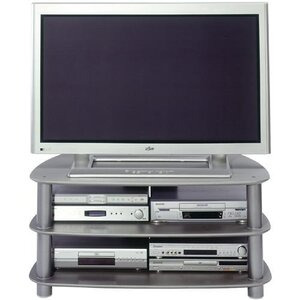 Photo of Alphason TV3-S TV Stands and Mount