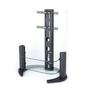 Photo of Alphason AG68/2-B TV Stands and Mount
