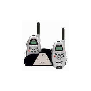 Photo of Binatone MR250 Twin Walkie Talkie