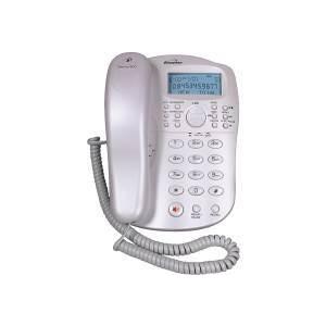 Photo of Binatone Caprice 600 Landline Phone