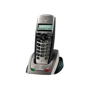 Photo of Binatone Fusion 2200 Landline Phone