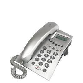 Binatone Speakerphone 211 Reviews