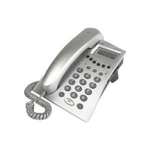 Photo of Binatone Speakerphone 211 Landline Phone