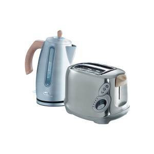 Photo of Breville GP21 Toaster