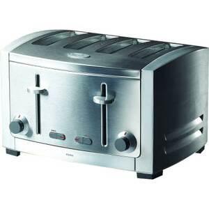 Photo of Breville TT33 Toaster