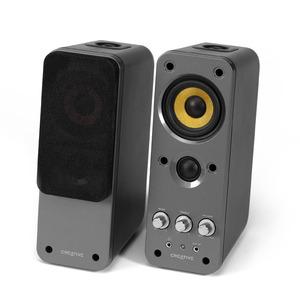 Photo of Creative Gigaworks T20 Speaker