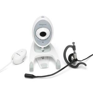Photo of Creative WEBCAM INSTANT SKYPE EDITION Webcam