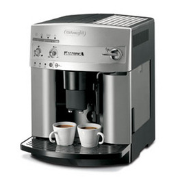 DeLonghi EAM3200S Espresso Reviews