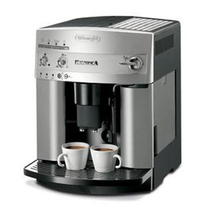 Photo of DeLonghi EAM3200S Espresso Coffee Maker