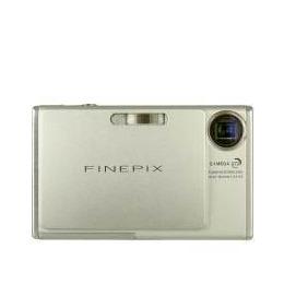 Fujifilm Finepix Z3 Reviews
