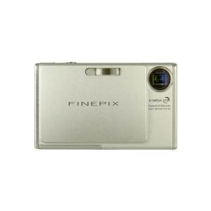 Photo of Fujifilm Finepix Z3 Digital Camera