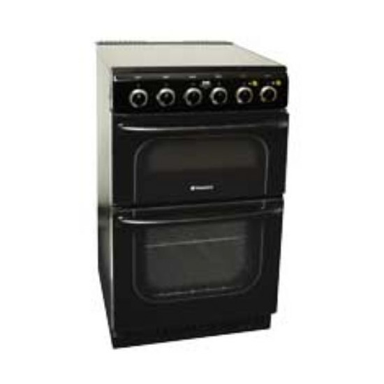Hotpoint 5TCCK