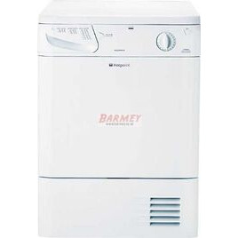 Hotpoint CTD00P Reviews