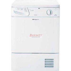 Photo of Hotpoint CTD00P Tumble Dryer