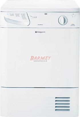 Hotpoint Ctd00p Reviews Prices And Questions