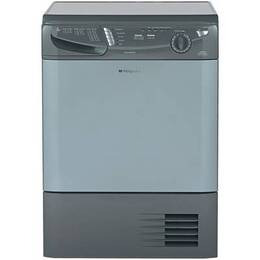 Hotpoint CTD40G Reviews