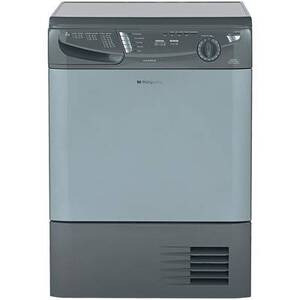 Photo of Hotpoint CTD40G Tumble Dryer