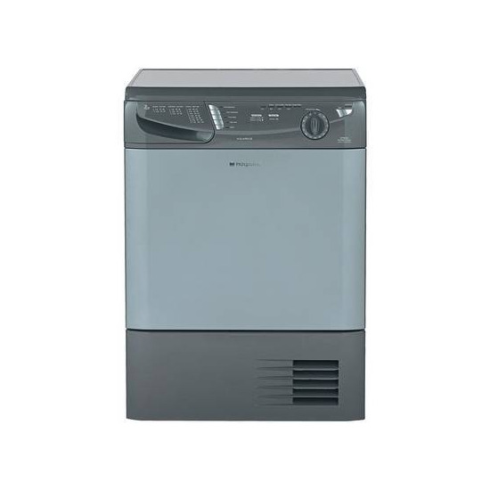 hotpoint ctd40g reviews prices and questions rh reevoo com What Country Makes Hotpoint Tumble Dryer Hotpoint Tumble Dryer 1981