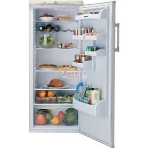 Photo of Hotpoint RLA54 Fridge Freezer