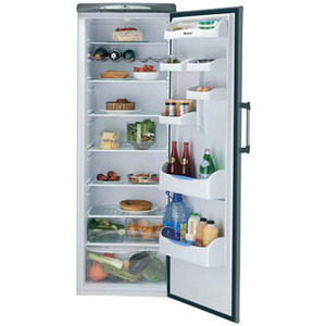 Photo of Hotpoint RLA84 Fridge