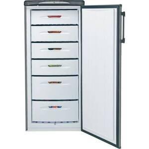 Photo of Hotpoint RZA54 Freezer