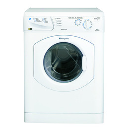 Hotpoint WF321 Reviews