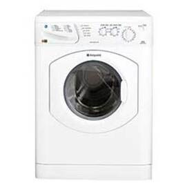 Hotpoint WF541 Reviews
