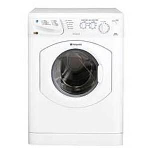 Photo of Hotpoint WF541 Washing Machine