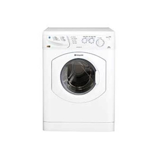 hotpoint wf541 reviews prices and questions rh reevoo com Hotpoint Aquarius Tumble Dryer hotpoint aquarius wf541 user manual